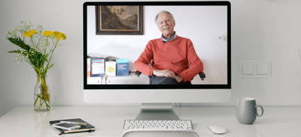 Bruno S. Frey gilt als einer der Pioniere der ökonomischen Glücksforschung.