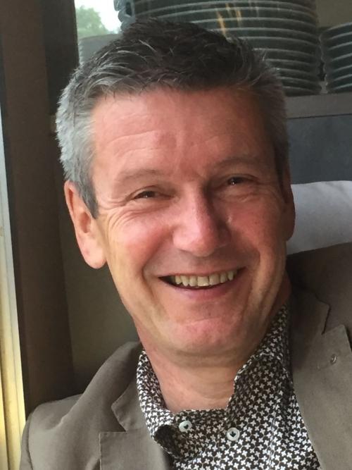 DICO Peter Schafferer