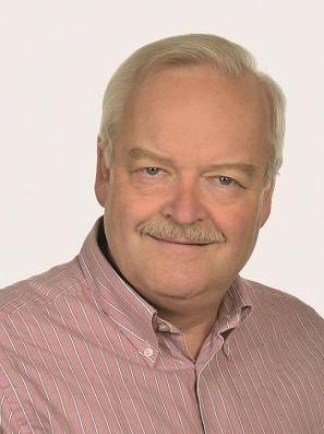 Assistant Governor Region A: Dr. Martin Keller